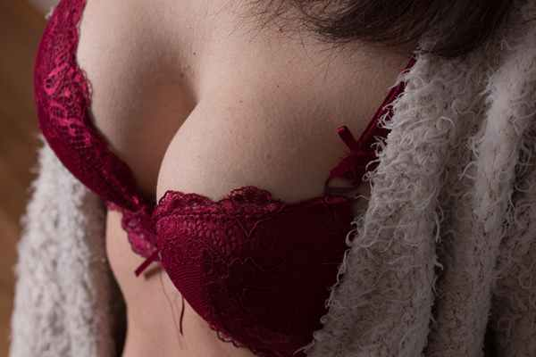 Orgazm sutkowy